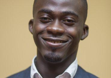 Carl Agyemang Baffoe – Bonnie (Music Ks1)